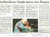 freiepresse20130527