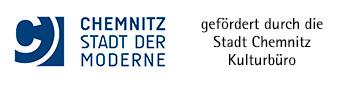 foerderung_chemnitz