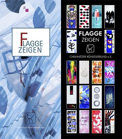 Flagge_zeigen_1995_96_2006