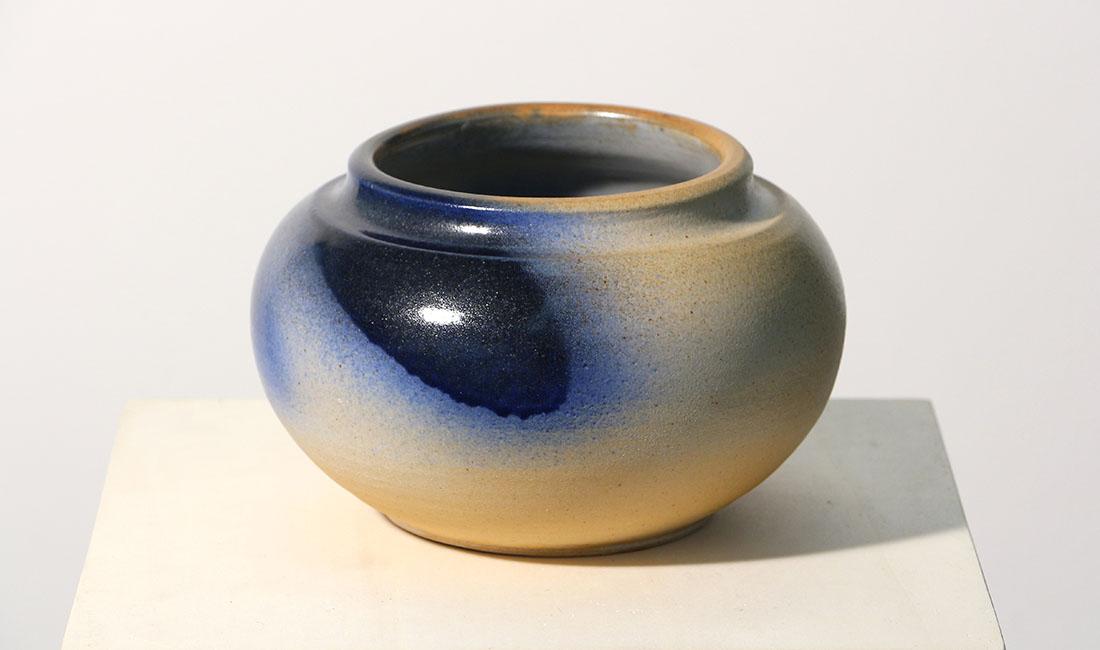 dagmar langer keramik