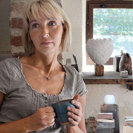 Simone Krug.kl