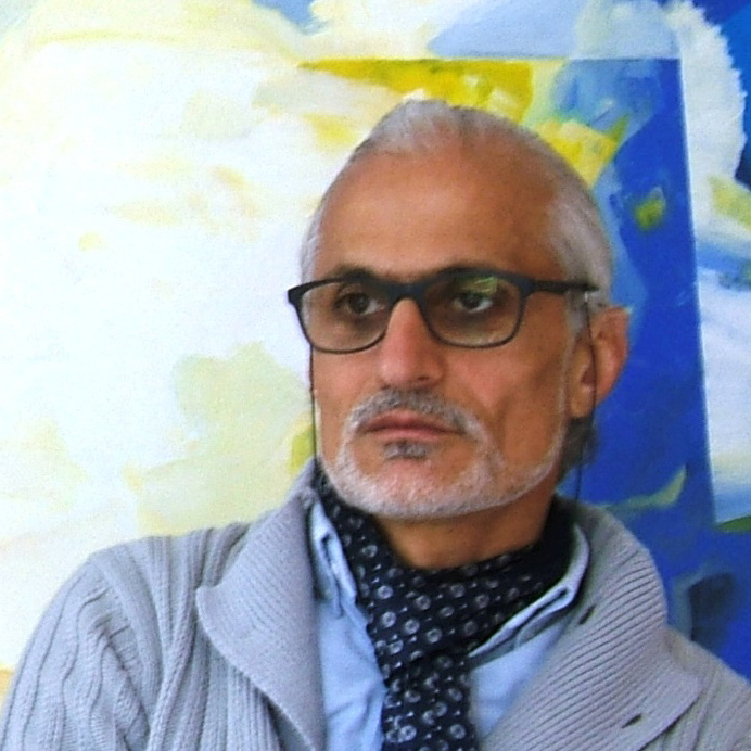 Zorik Davidyan