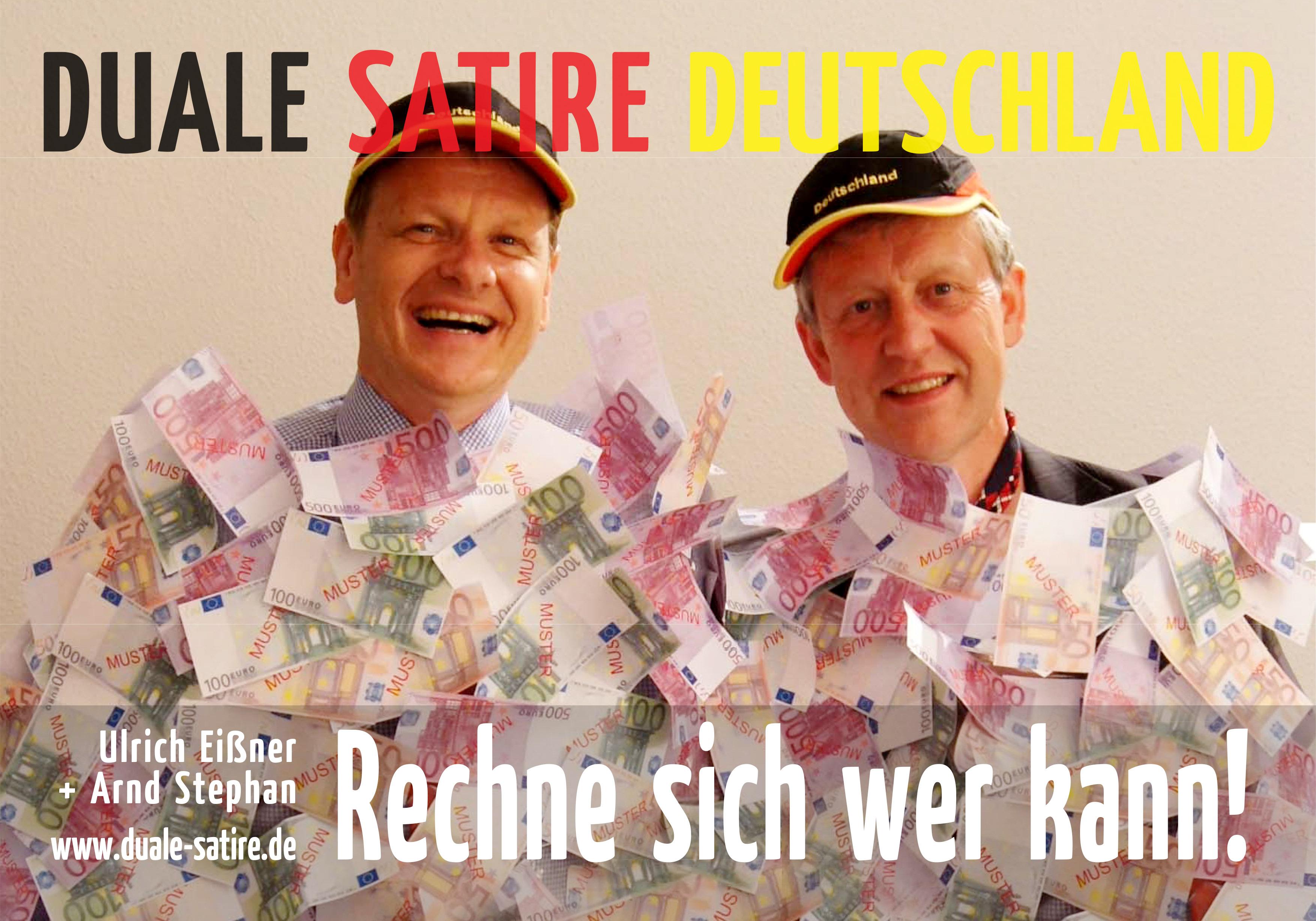 Microsoft Word - Plakat_DSD_Rechne_sich_leer.docx