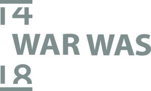war-was