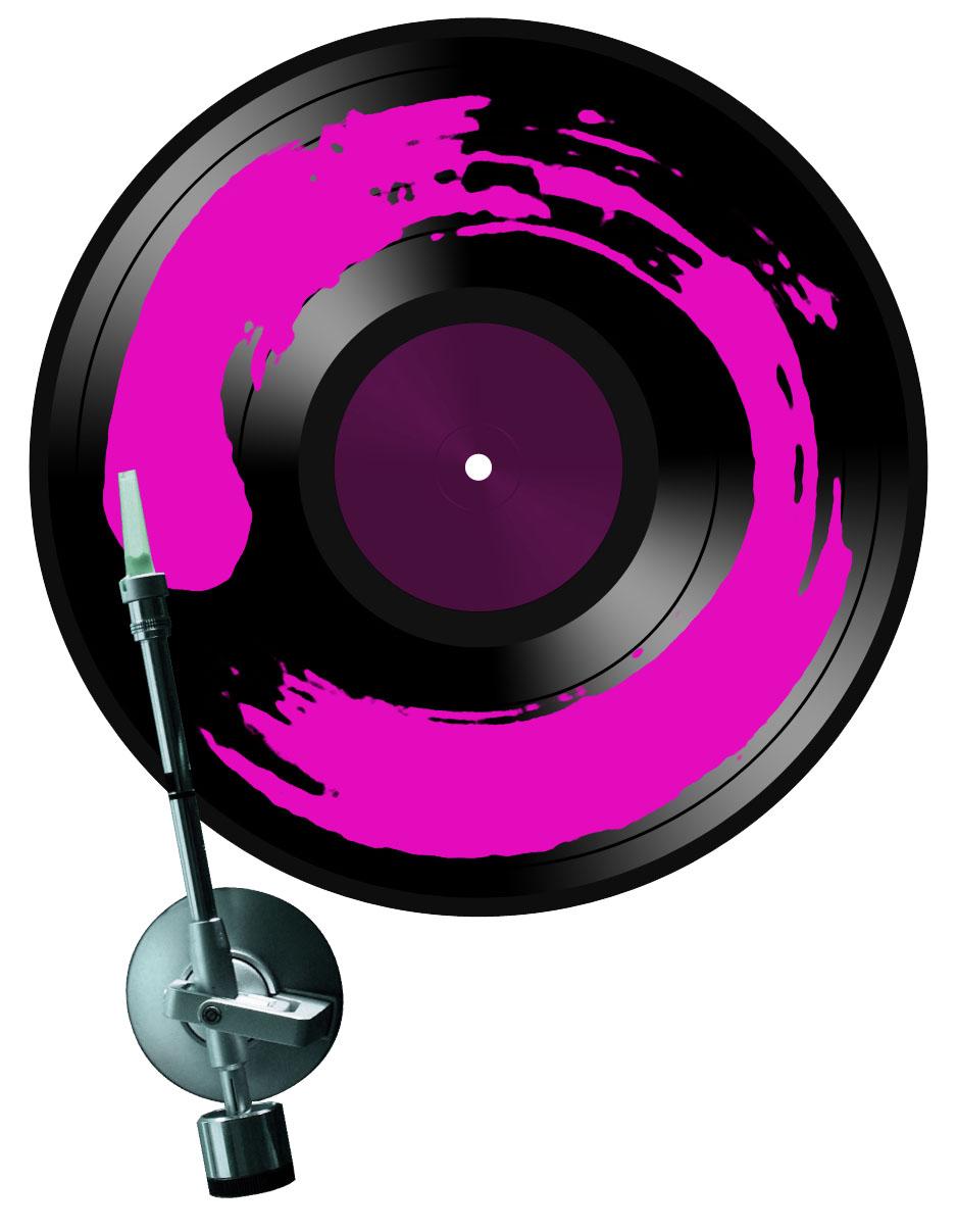 vinyl-record-kl