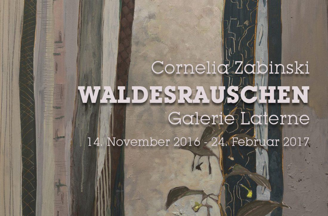 FB_waldesrauschen