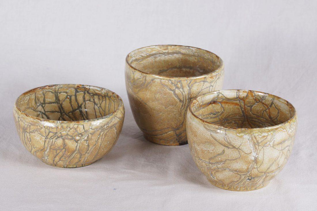 G_Thriemer_keramik