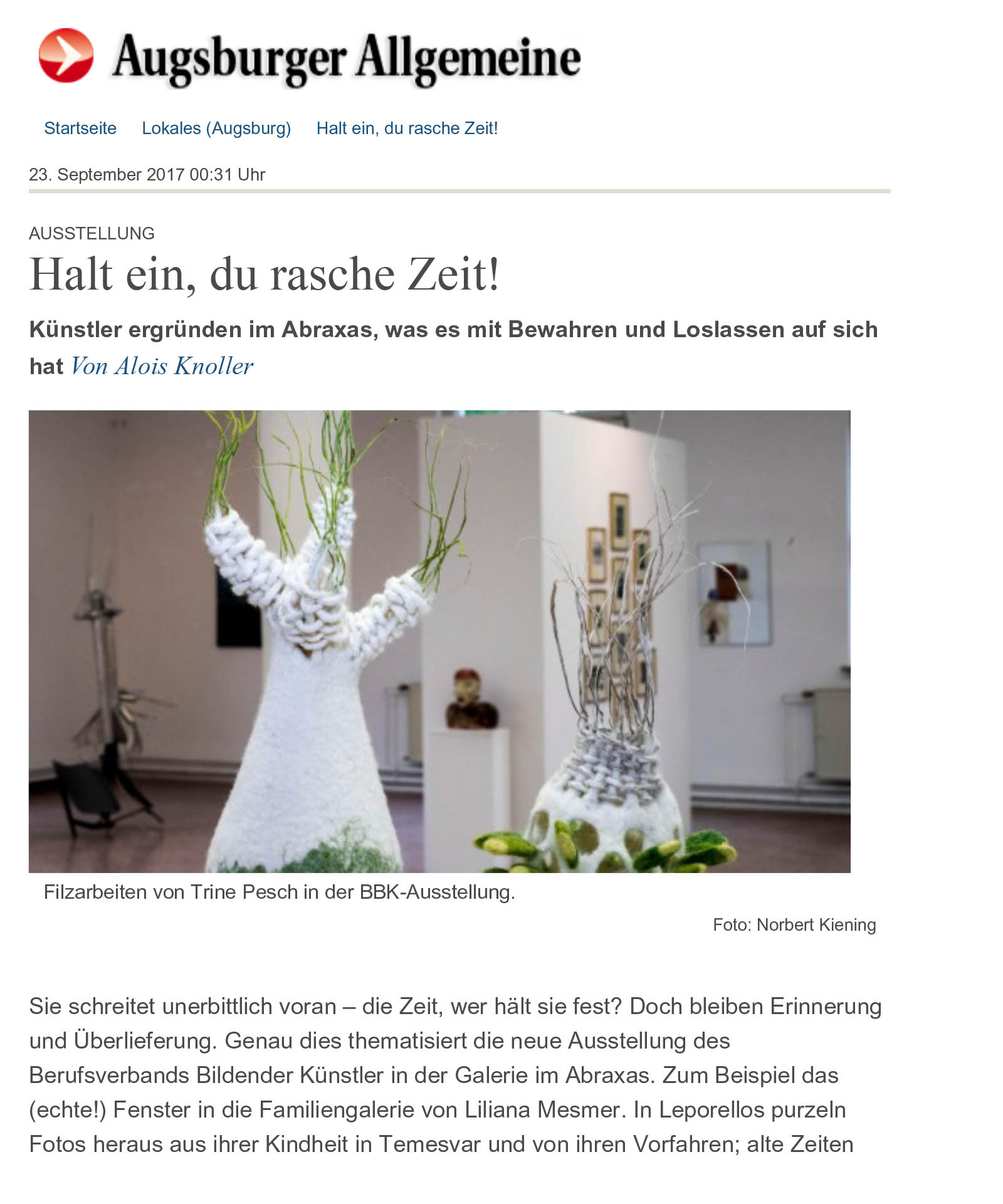 Künstler Augsburg augsburg archive chemnitzer künstlerbund e v