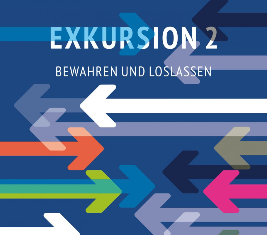 karte-Exkursion2