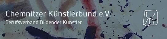 Chemnitzer Künstlerbund e.V.