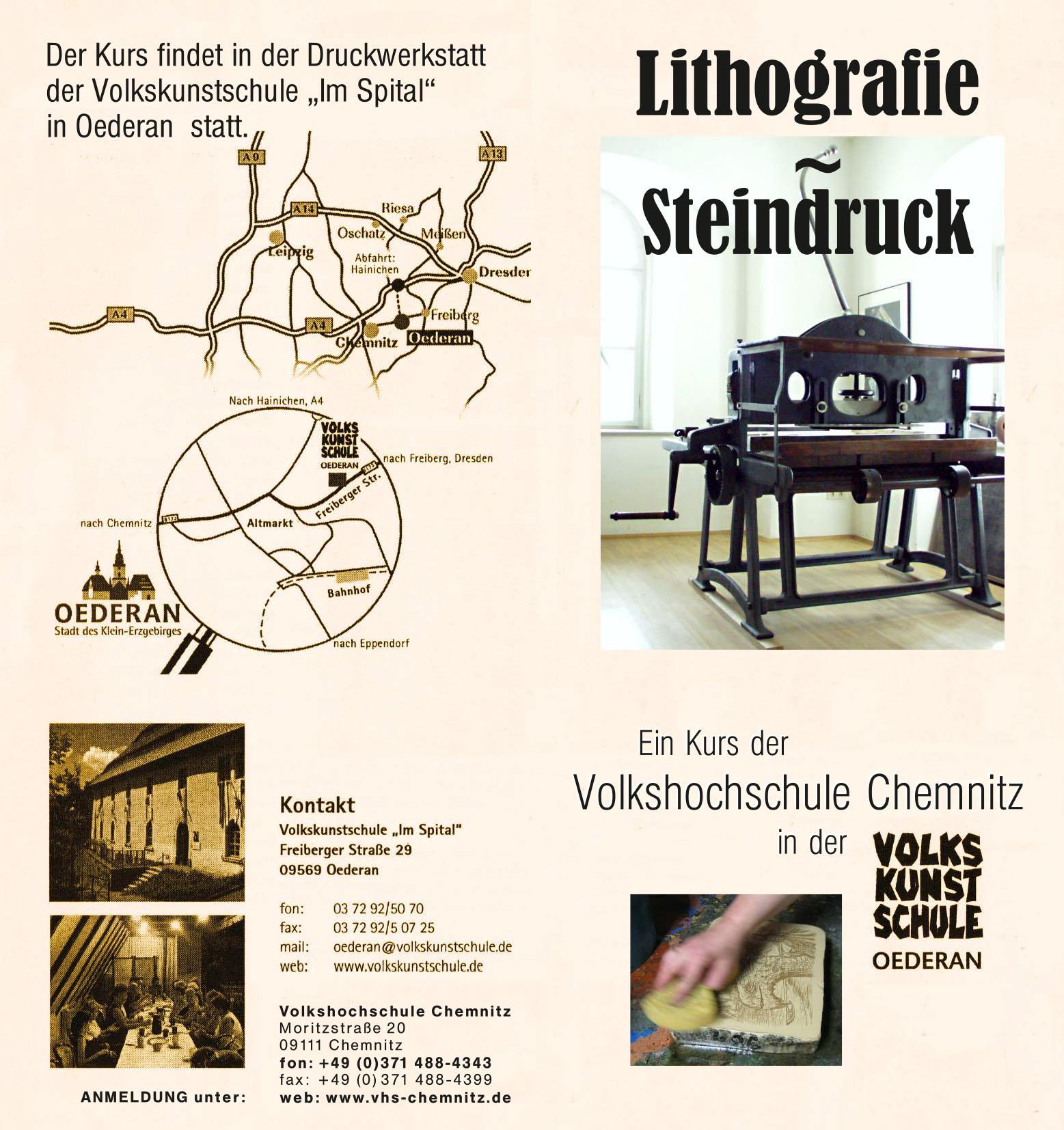 Berühmt U Bahn Sandwich Künstler Lebenslauf Beschreibung Galerie ...
