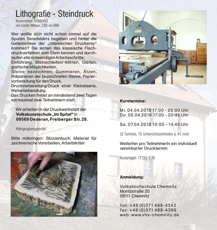Litho-VHS-VKS-2018-210-I.cdr