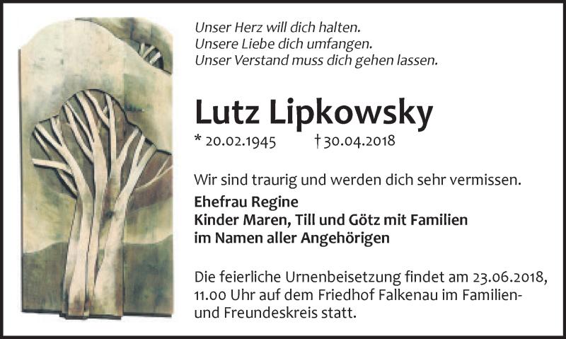 Lutz-Lipkowsky-Traueranzeige-4d3cf0b4-b1ed-484b-8807-4a4661a47dac.jpg