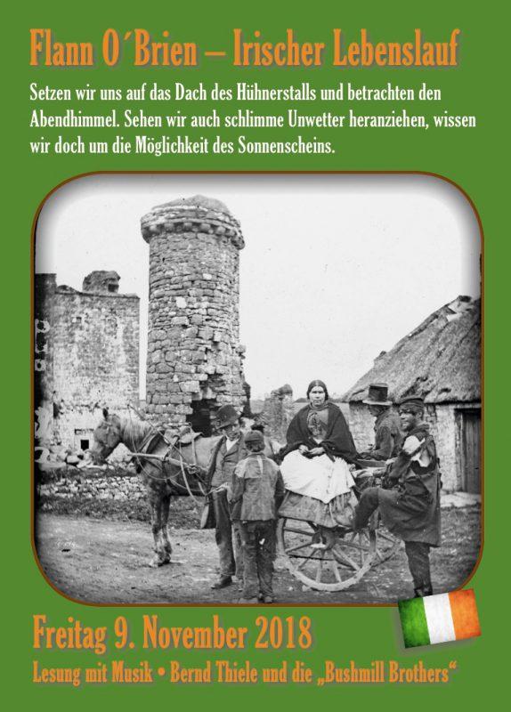 irischer_abend