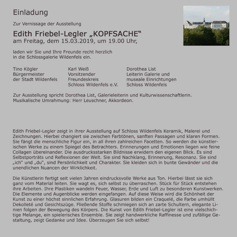 Einladung innen_FriebelLegler-3 Kopie