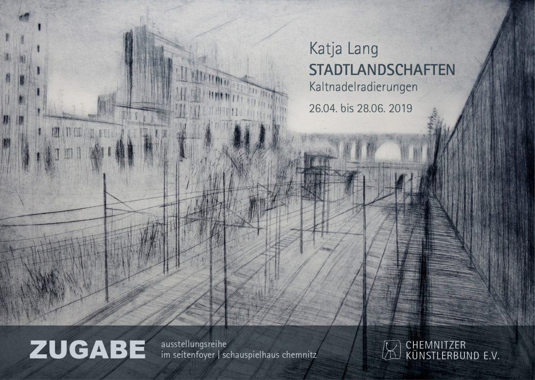 katja _lang_A5_1